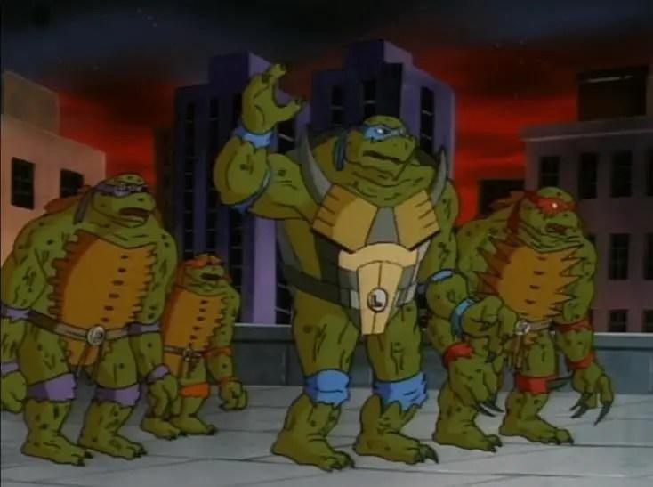 tmnt-season-9-turtles-mutations