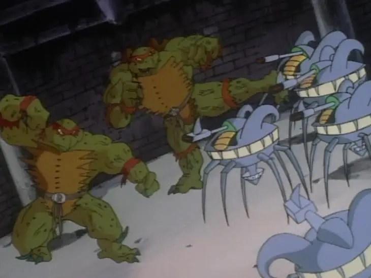tmnt-season-9-turtles-vs-clone-robots