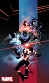 All-New_X-Men_9_Ferry_AOA_Variant