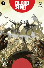 BSRB_011_COVER-A_SOOK