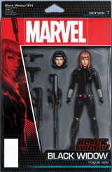 Black_Widow_1_Christopher_Action_Figure_Variant
