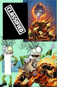 Deadpool_8_Koblish_Secret_Comic_Variant