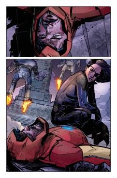 International_Iron_Man_1_Preview_4