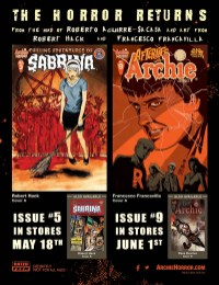 May_Archie_Horror