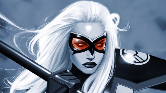Marvel Preview: Mockingbird #1
