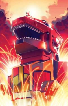 PowerRangers_001_B_ZordVariant