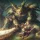Titan Preview: Dark Souls #1