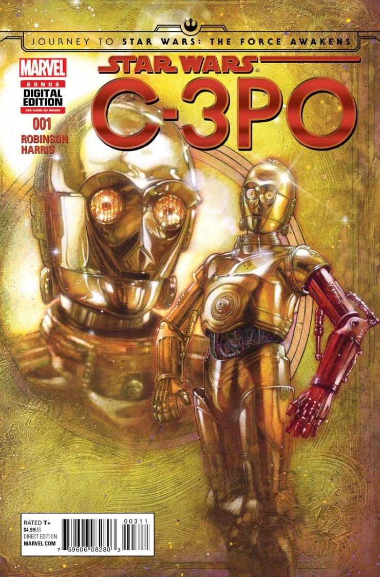 Star_Wars_Special_C-3PO_cover