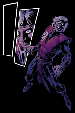 The_Infinity_Entity_1_Preview_1