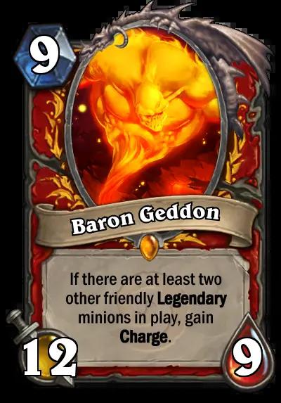 baron-geddon