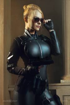 cassie-cage-captain-irachka-cosplay-2