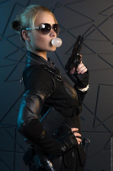 cassie-cage-captain-irachka-cosplay-6