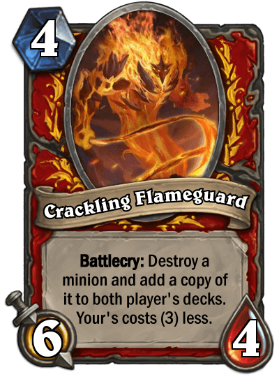 crackling-flameguard