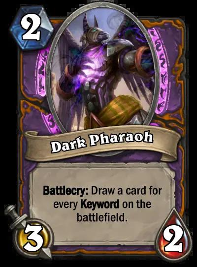 dark-pharoah