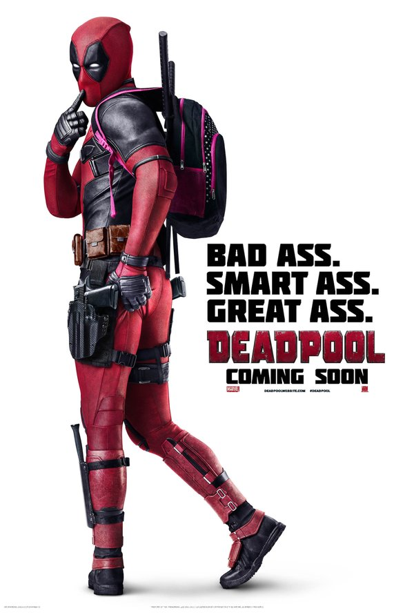 deadpool-ass