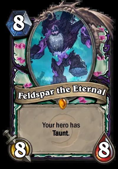 feldspar-the-eternal