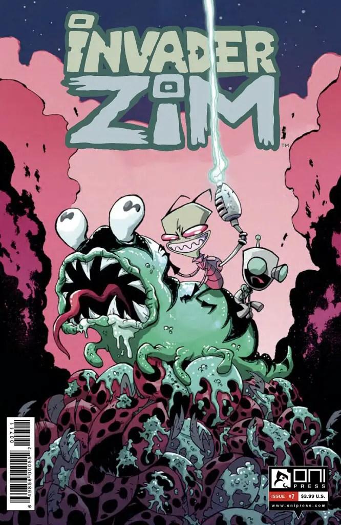 invader-zim-7-cover