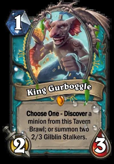 king-gurboggle