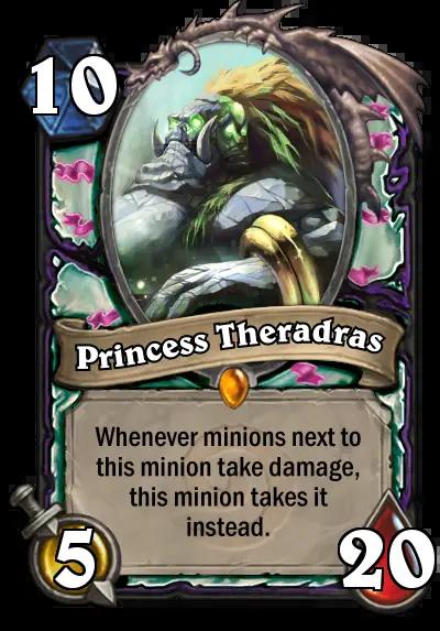 princess-theradras