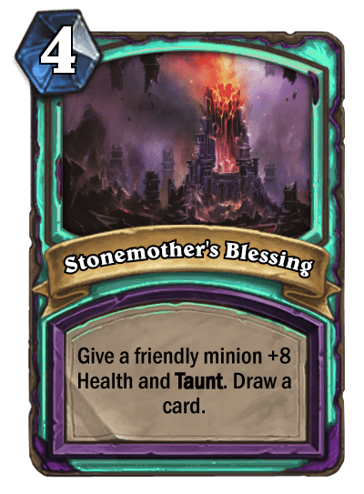 stonemothers-blessing