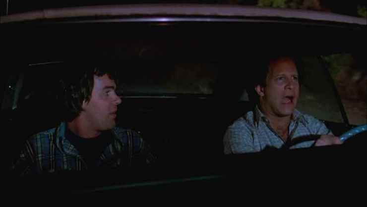 the-twliight-zone-1983-car-prologue-dan-aykroyd-albert-brooks