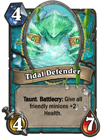 tidal-defender