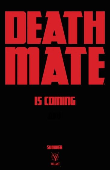 DEATHMATE-FINAL