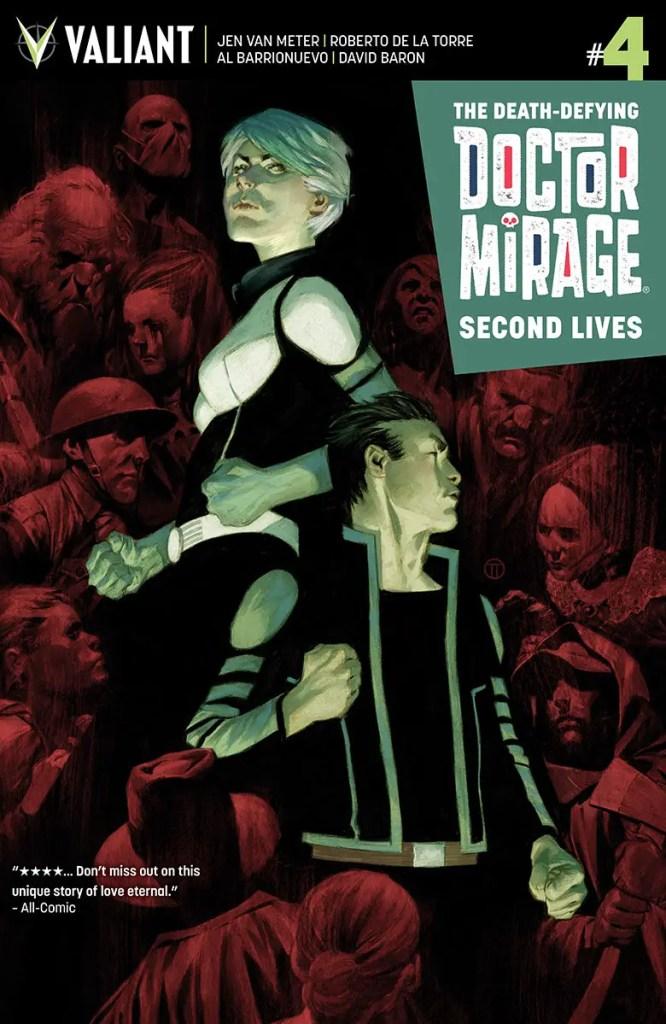 MIRAGE-SEC_004_COVER-C_TEDESCO