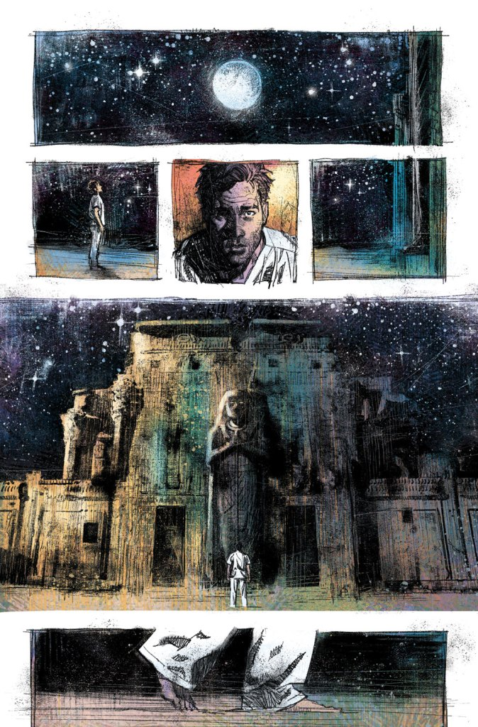 Moon_Knight_1_Preview_1