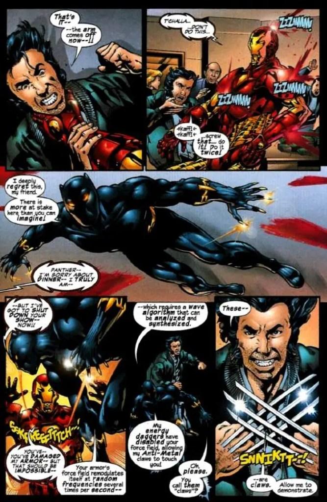 black-panther-daggers-vs-iron-man