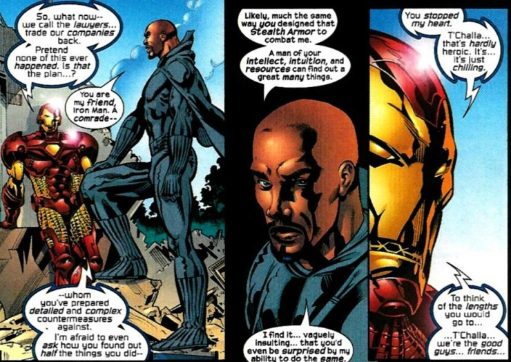 black-panther-iron-man-heart-stop