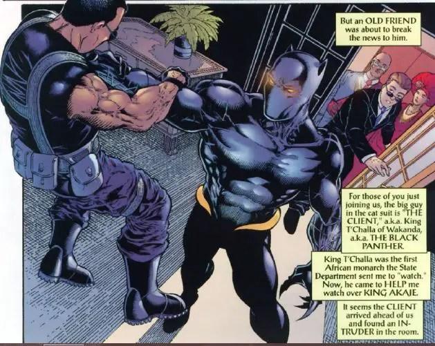 black-panther-lift-man