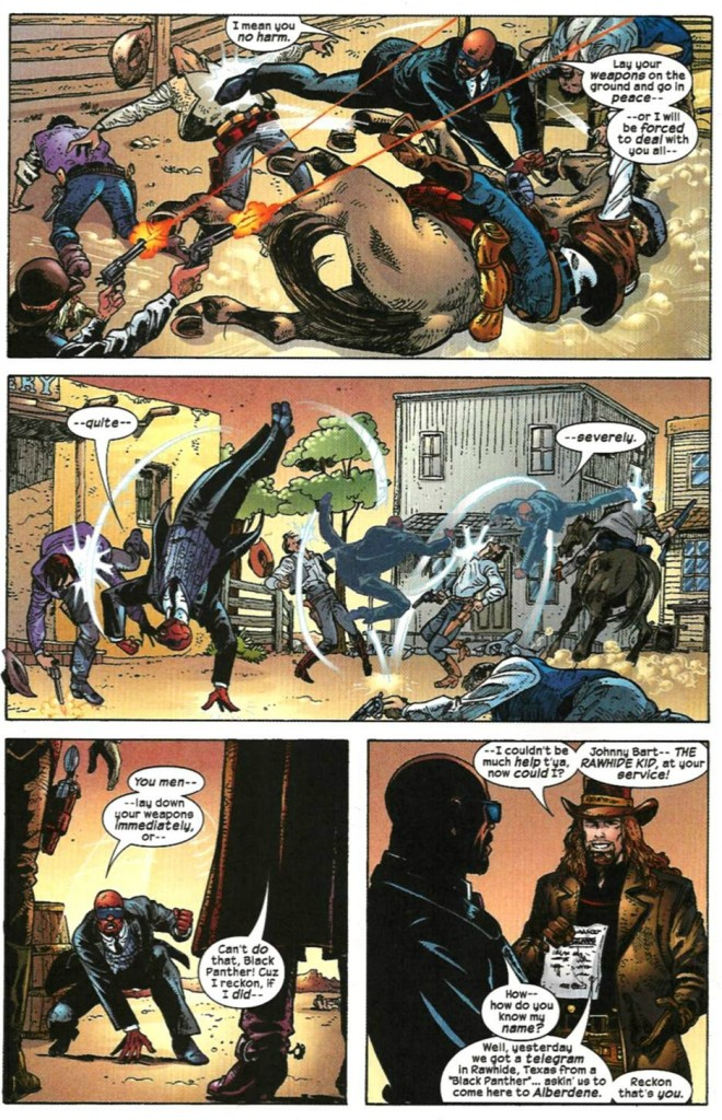 black-panther-quite-severely