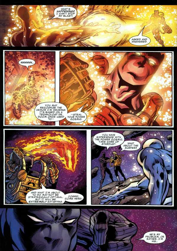 black-panther-steals-power-cosmic
