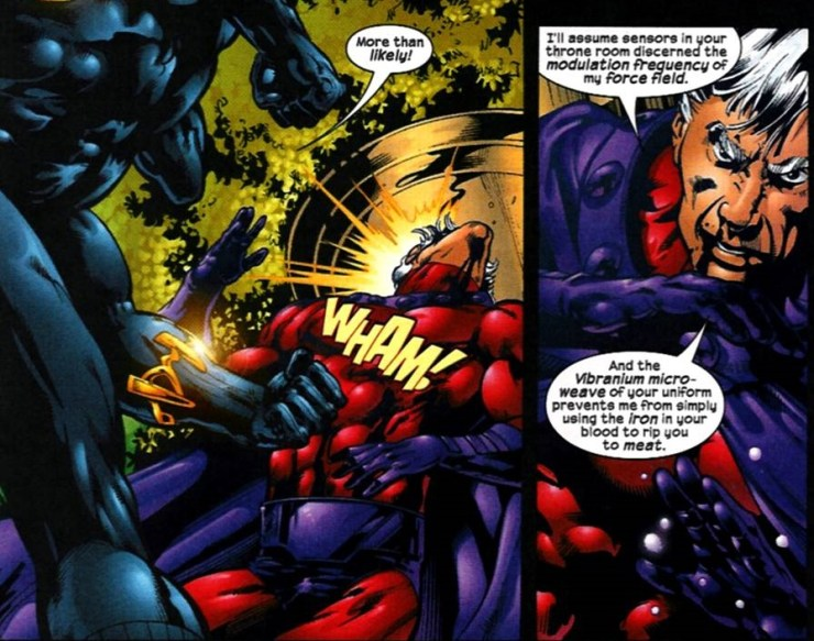black-panther-vs-magneto