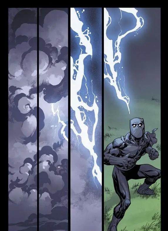 black-panther-vs-storm