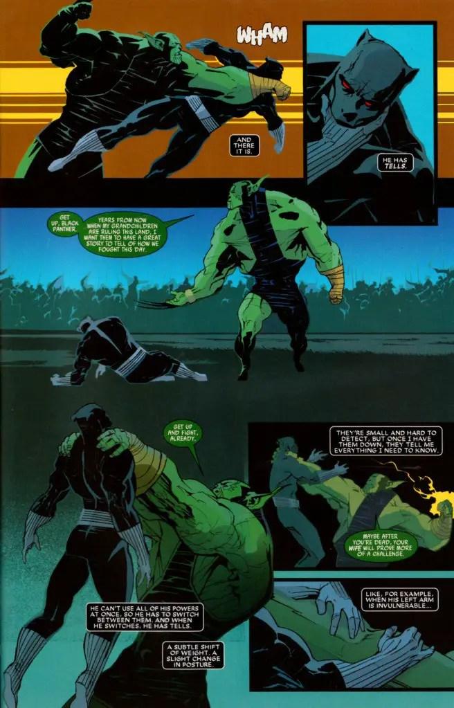 black-panther-vs-super-skrull-1.5