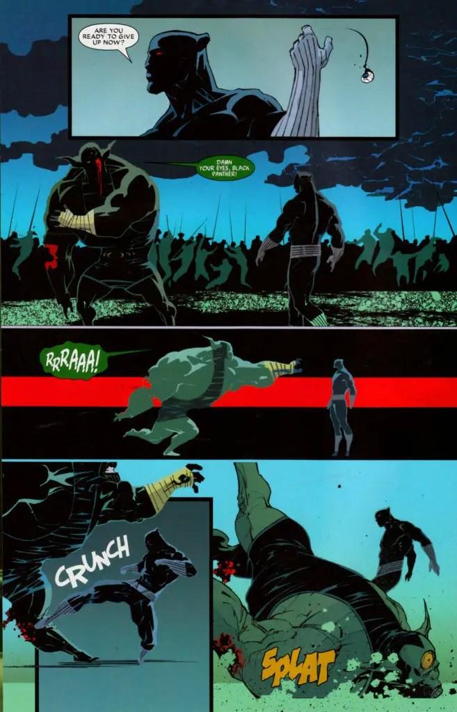black-panther-vs-super-skrull-2