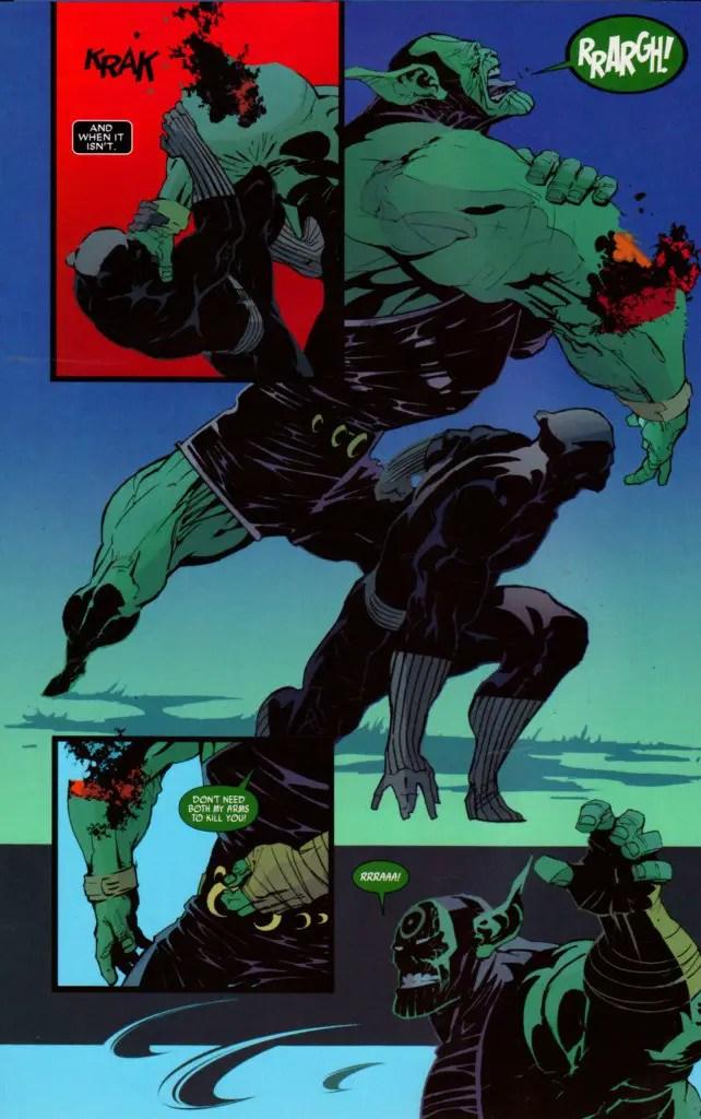 black-panther-vs-super-skrull