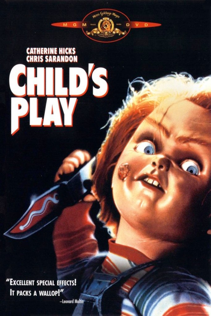 childs-play-cover