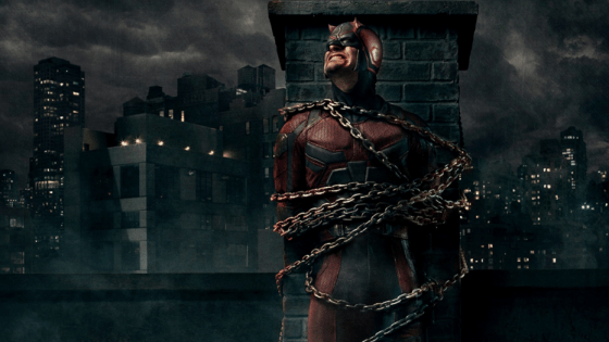 'Daredevil' Season 2 Review