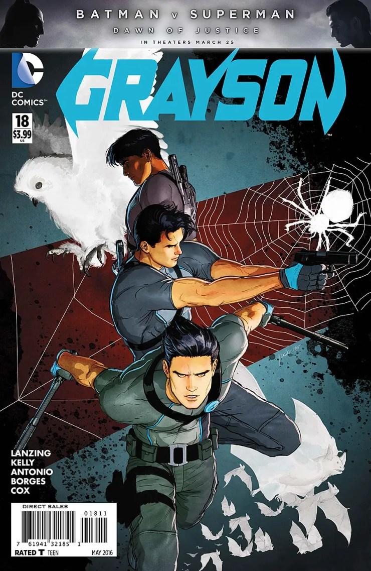 grayson-18-cover