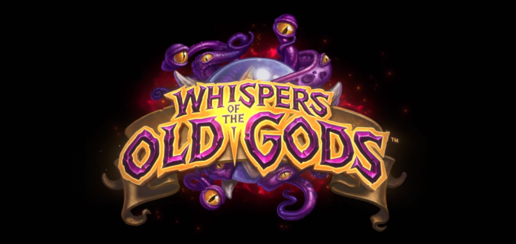 hearthstone-whispers-of-the-old-gods-title