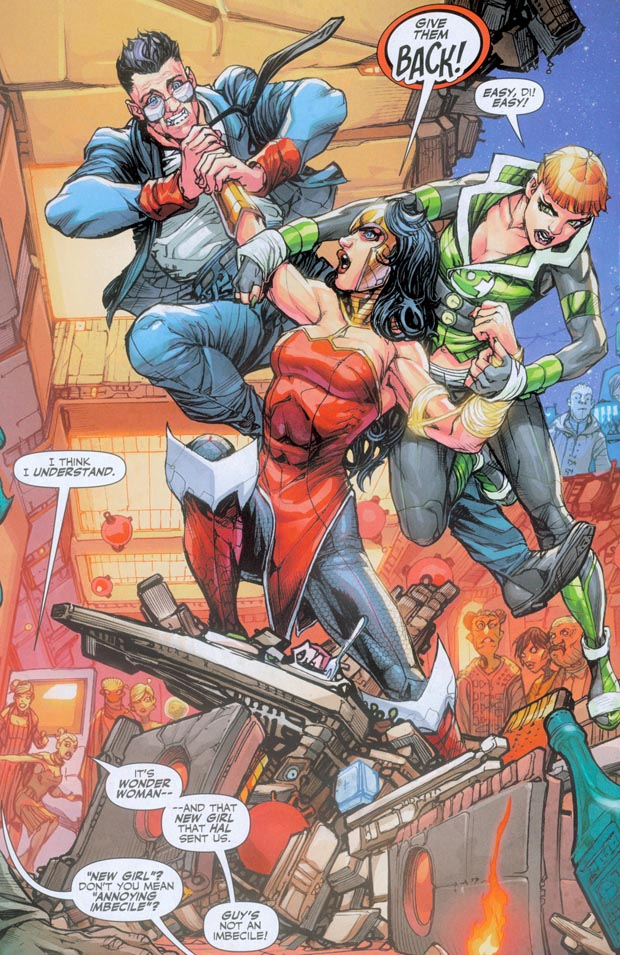 howard-porter-wonder-woman-justice-league-3001-620