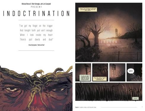 indoctrination_01-02 copy