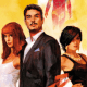Tony Stark is starring in his second series, International Iron Man -- which attempts to give readers a different look at Stark than its Invincible sister-series.