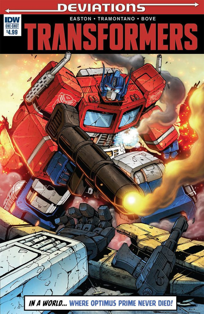 transformers-deviations-1-cover