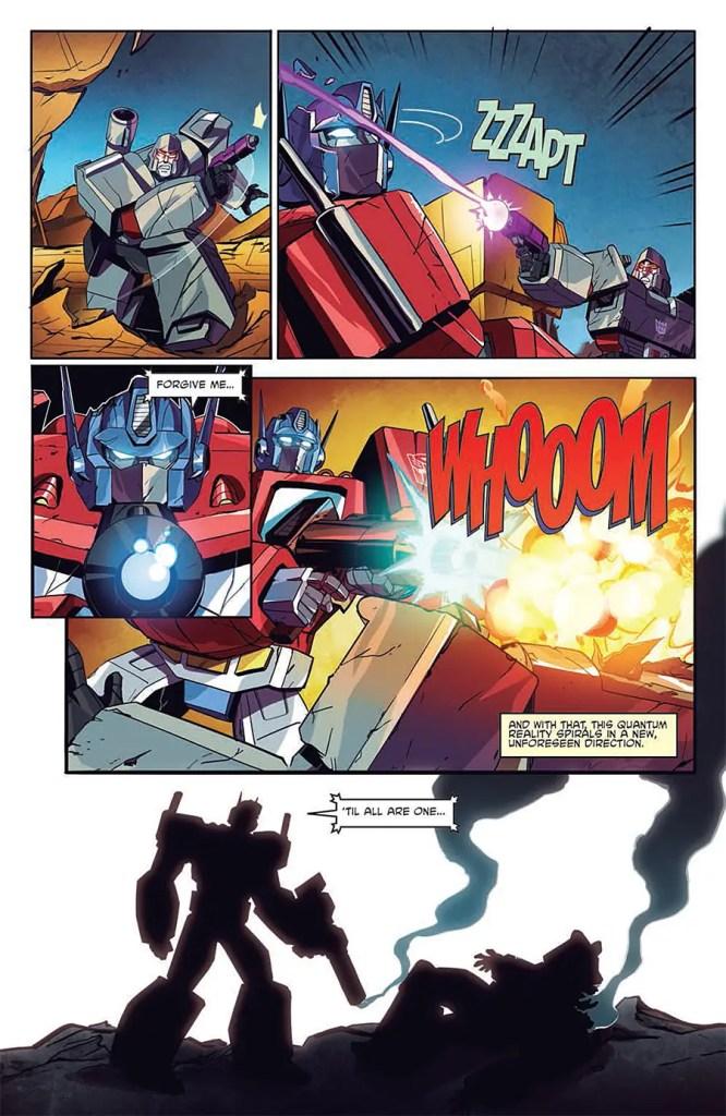 transformers-deviations-1-optimus-vs-megatron