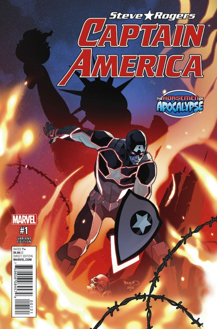 Captain_America_Steve_Rogers_1_Renaud_AoA_Variant