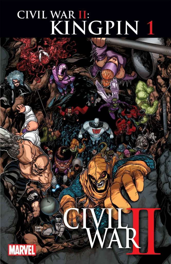 Civil_War_II_Kingpin_1_Cover